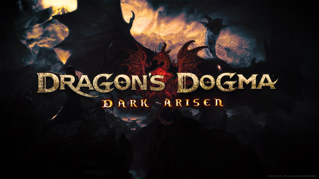 Dragon's Dogma: Dark Arisen Free Download