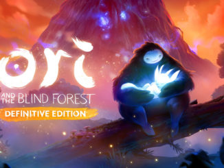 Ori and the Blind Forest: Definitive Edition Free Download